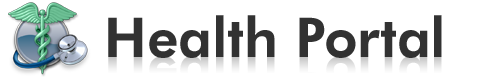 Health Manager